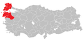 Western Marmara Region.png