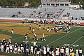 Western New Mexico vs. Texas A&M–Commerce football 2017 07 (Western New Mexico on offense).jpg