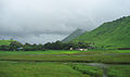 Western Railway - Views from an Indian Western Railway journey on a Monsoon Season (24).JPG