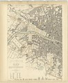 Western division of Paris, Containing the Quartiers (1841), 1844 - National Library of Australia.jpg