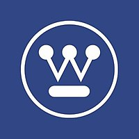 Westinghouse Design Mark.jpg