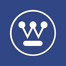 Westinghouse Design Mark