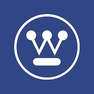 Westinghouse Electric Corporation - Image: Westinghouse Design Mark
