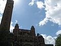 Westminster Cathedral IMG 4626.JPG