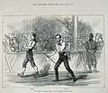 Weston vs O'Leary 1877.jpg
