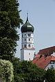 Wettenhausen Mariä Himmelfahrt 128.JPG