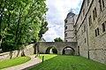 Wewelsburg, 2014 (07).JPG