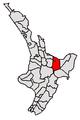 Whakatane DC.PNG