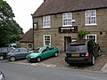 Wheatsheaf Inn, Borrowby - geograph.org.uk - 198841.jpg