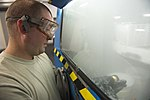 Wheel Wizards keep Eglin's F-35s rolling 160609-F-VB174-023.jpg