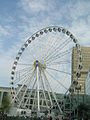 Wheel of Manchester 2008.jpg
