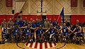 Wheelchair basketball attracts Air Force wounded warrior's biggest fans 140930-F-EX835-001.jpg