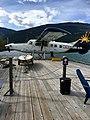 Whistler Air (44248073265).jpg