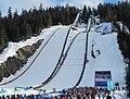 Whistler Olympic Park – Ski Jumping Center (CAN).jpg