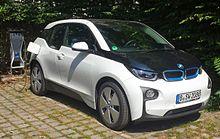 Electric Car Cheap Gas