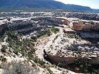 White Canyon Near Kachina Bridge - Flickr - brewbooks (1).jpg