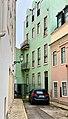 White Green Pink (50766263383).jpg