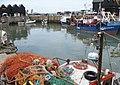 Whitstable harbour - geograph.org.uk - 924210.jpg