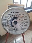 Wichita, KS, USA - panoramio (52).jpg