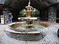 Wiedeń - fontanna - panoramio.jpg
