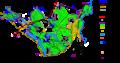 Wielkopolski Park Narodowy (mapa topograficzna).png