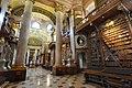 Wien, Österreichische Nationalbibliothek, Prunksaal (1726) (38939042264).jpg