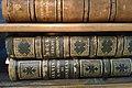 Wien, Österreichische Nationalbibliothek, Prunksaal (1726) (39647929421).jpg