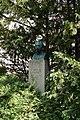 Wien-Ottakring - Karl-Volkert-Denkmal 03.JPG
