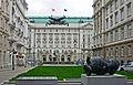 Wien-Regierungsgebäude-1.jpg