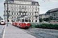 Wien-die-wiener-strassenbahnen-vor-1167255.jpg