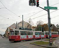 Wien-sl-62-e2-4046-558798.jpg