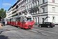 Wien-wiener-linien-sl-49-1038148.jpg