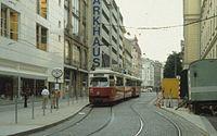 Wien-wvb-sl-58-e1-557870.jpg