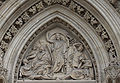 Wien.Votivkirche02.jpg