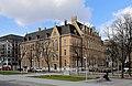 Wien - Akademisches Gymnasium (2).JPG