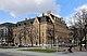 Vienna - Academic Gymnasium (2) .JPG