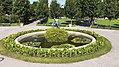 Wien 01 Volksgarten a.jpg