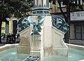 Wien Schutzengelbrunnen Detail.jpg