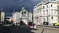 Wien Schwarzenbergplatz Reiterdenkmal 04.jpg