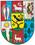 Wien Wappen Alsergrund.png