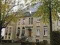 Wiesbaden, Humboldtstr. 32.JPG