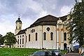 Wieskirche - panoramio (1).jpg