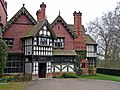 Wightwick Manor - geograph.org.uk - 1057728.jpg