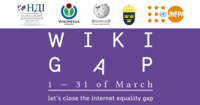WikiGap 2020 in Ukraine (visuals for social media events) 01.png
