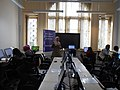 WikiGap Egypt 22.jpg