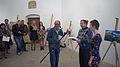 Wiki Loves Earth 2015 awards in Ukraine Ilya 55.jpg