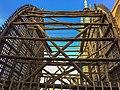 Wiki Loves Monuments 2018 Iran - Yazd - Amir Chakhmaq-4.jpg