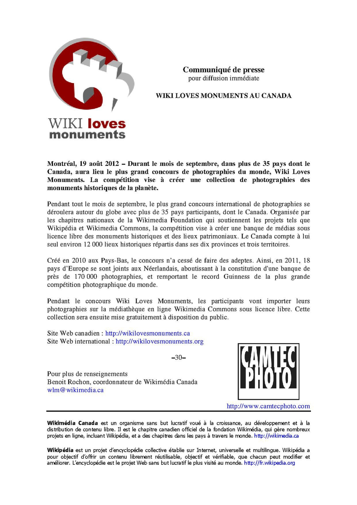 Offre De Location Appartement Tunis