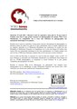Wiki Loves Monuments Canada - Communiqué de presse.pdf
