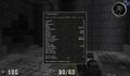 Wikibooks-AssaultCube27.png